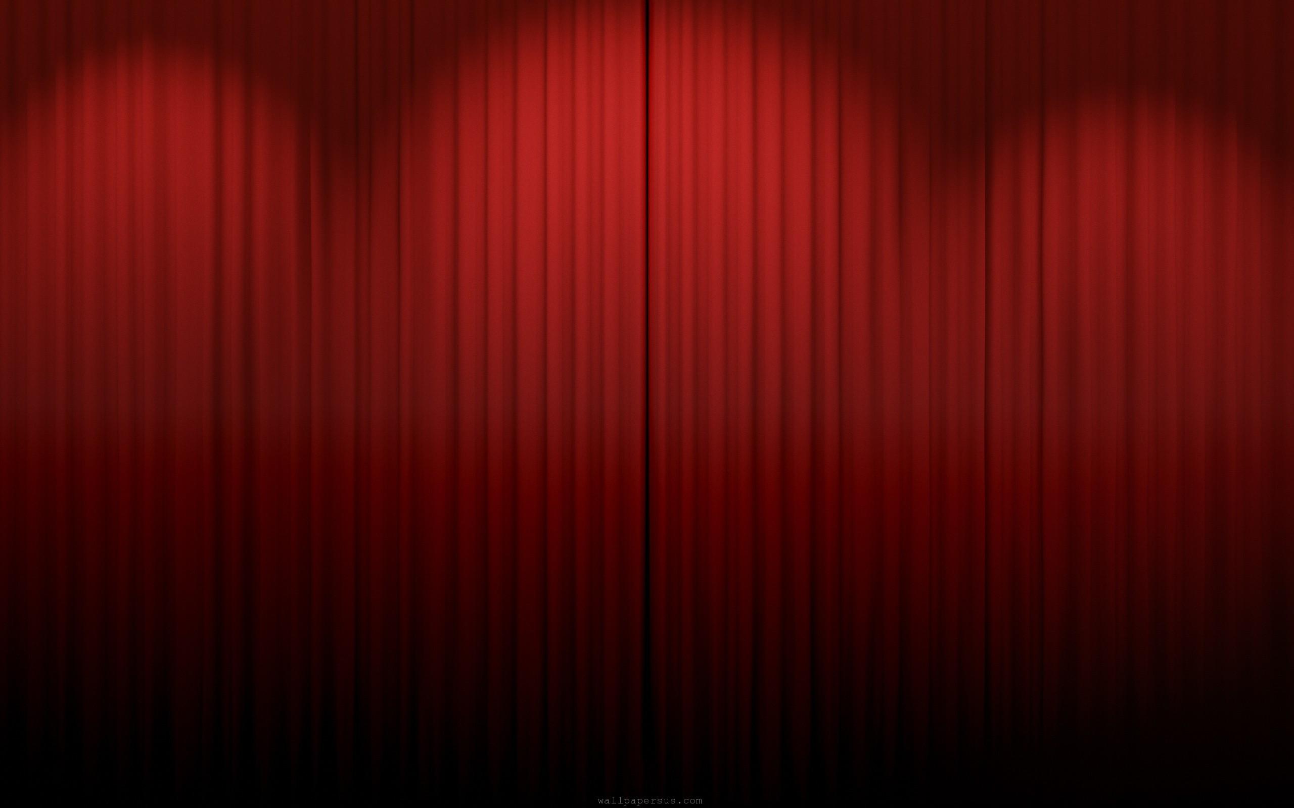 Retro Kitchen Design Red Curtains Long Island Community Theatre Cooperative